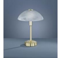 Lampe DONNA, Laiton, LEDS Intégrées