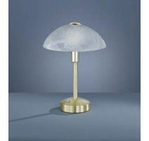 Lampe DONNA