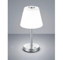 Lampe EMERALD