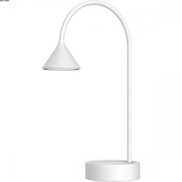 lampe de bureau sensitive à LED