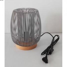 Lampe FLYER