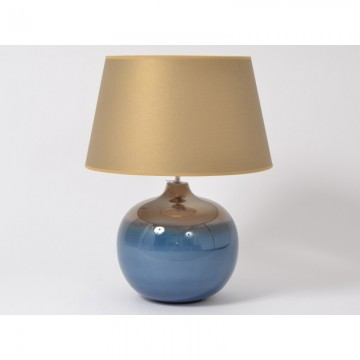 Lampe GOLD