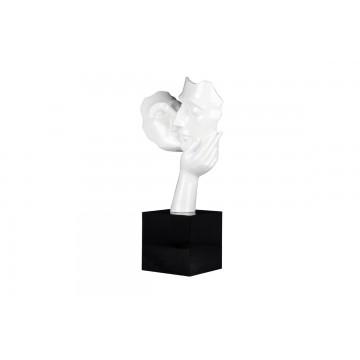 Sculpture AMORE