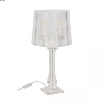 Lampe AMOURETTE HT51