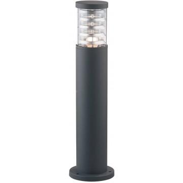 Borne TRONCO, anthracite, 1 lumière, MM