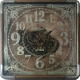 OD HORLOGE A ENGRENAGES 80X80