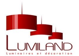Lumiland